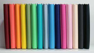 RainbowAlbumsForWeb